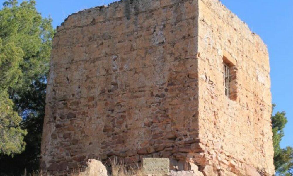 Torre-ermita-683x1024