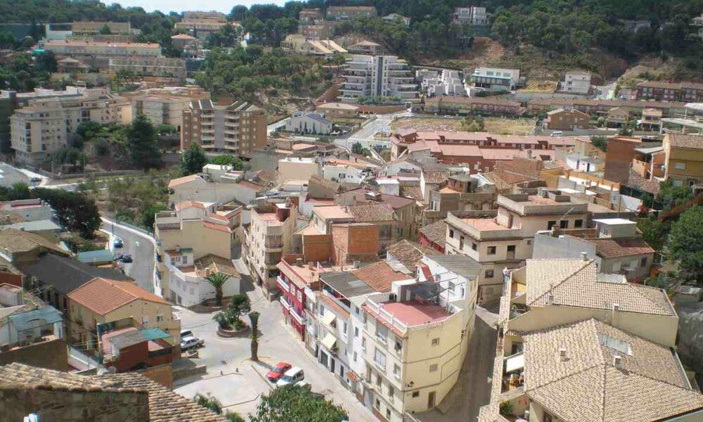 serratotnatura-Serra-desde-la-Muntanyeta-3