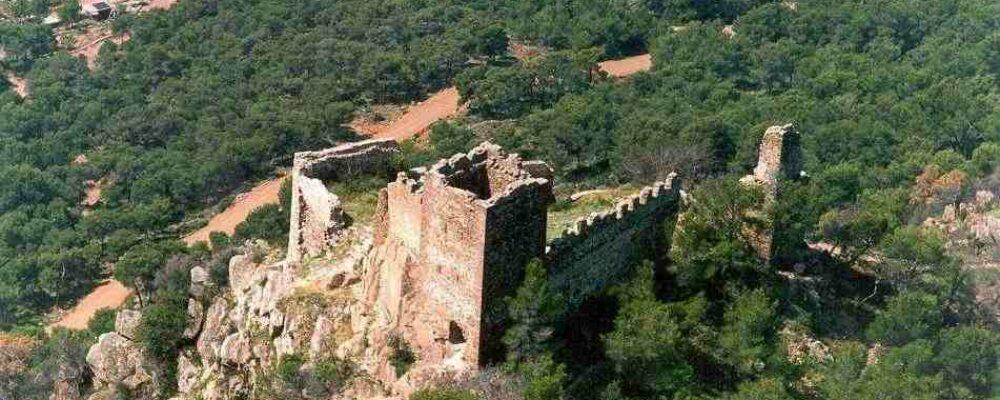 serratotnatura_castillo