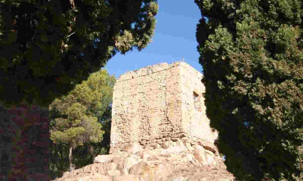 serratotnatura_torre_ermita